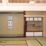 2000年 東京都板橋区 上板橋 A邸