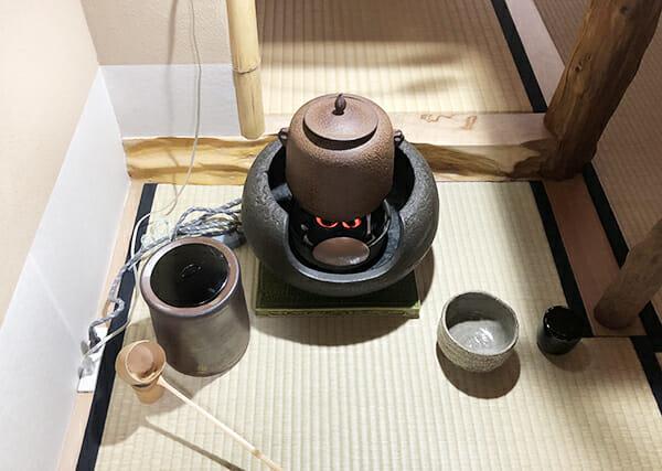 1810_tearoom_2