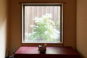 tea_school-640x430