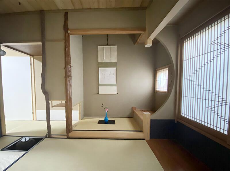 202002_如月茶道教室