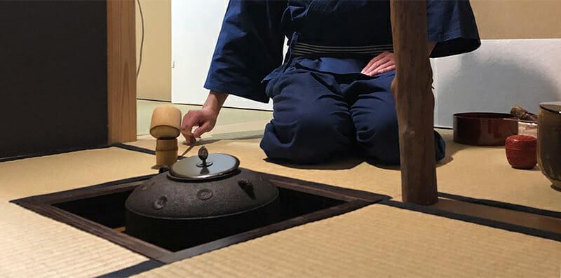 観葉庵 イメージ