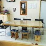 岡田建設 事務所