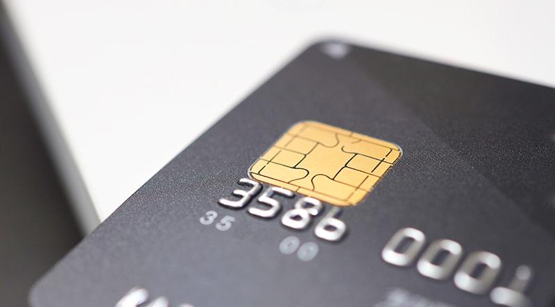 クレジットカード対応しました。イメージ